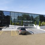fusion fareham5 150x150 - Fusion 1 / 2 / 3 - Solent Business Park, Fareham, PO15 7AB