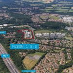 fusion fareham7 150x150 - Fusion 1 / 2 / 3 - Solent Business Park, Fareham, PO15 7AB