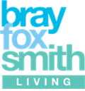 Bray Fox Smith