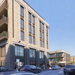 Sotheron Place Fulham 1 150x150 - Sotheron Place, 4-5 Sotheron Place, London, SW6 2EJ