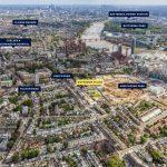 Sotheron Place Fulham 2 150x150 - Sotheron Place, 4-5 Sotheron Place, London, SW6 2EJ