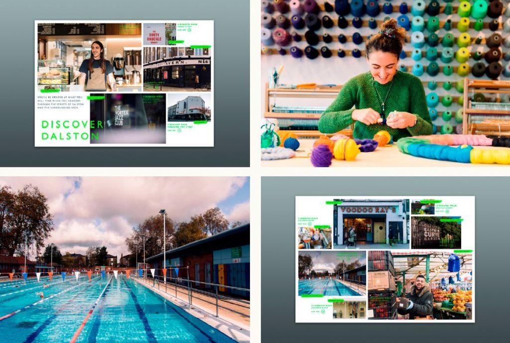 Image 2 1024x689 - Colour House & Rare Breed - Award winning marketing!