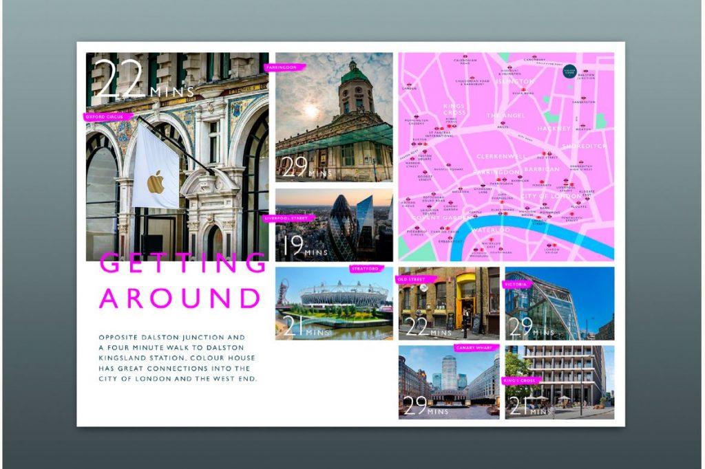 image 3 1024x682 - Colour House & Rare Breed - Award winning marketing!