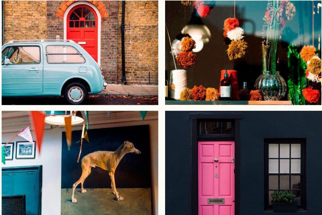 image 4 1024x685 - Colour House & Rare Breed - Award winning marketing!