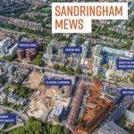 sandringham1 150x150 - Sandringham Mews, Ealing Green, 23-38 High Street, 15-19 New Broadway, Ealing, London W5