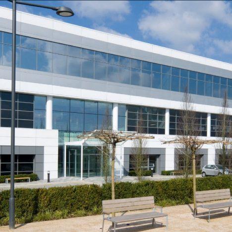 Guildford BP 3 2 468x468 - Building 3 Guildford, Guildford Business Park Road, Guildford, GU2 8SG