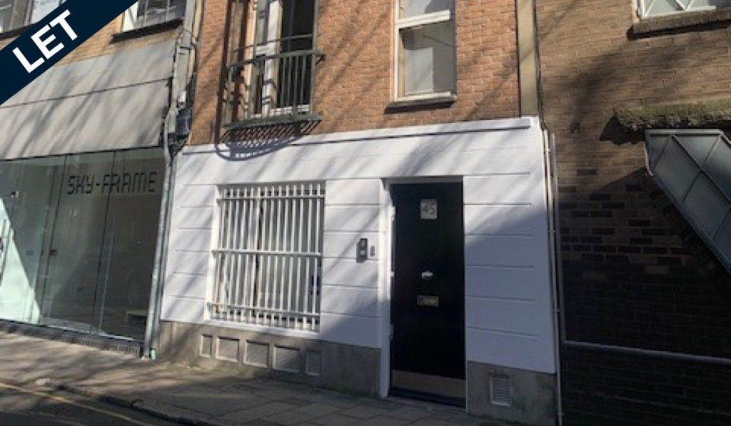 45 Brittion St Let 1024x597 - 45 Britton Street, Farringdon, London, EC1M 5NA