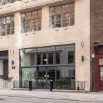 50 great marlborough street 1 150x150 - 50 Great Marlborough Street, London