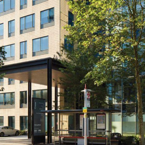 Ealing Cross Frontage V2 468x468 - Sixth & Seventh Floor, Ealing Cross, 85 Uxbridge Road, London, W5 5TH