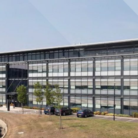 3 New Square Bedfont Lakes 1 468x468 - 3 New Square, Bedfont Lakes, Heathrow, Middlesex, TW14 8HA
