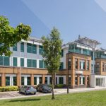 5 New Square Bedfont Lakes 1 150x150 - 5 New Square, Bedfont Lakes, Heathrow, TW14 8HA