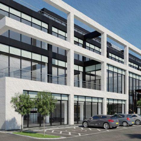 Building 4 Guildford Business Park 1 468x468 - Building 4, Guildford Business Park Road, Guildford, GU2 8SG