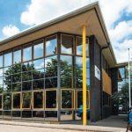 building3 axis watford 1 150x150 - Building 3 Axis Building, Rhodes Way, Watford, Hertfordshire, WD24 4YW