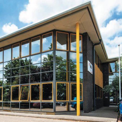 building3 axis watford 1 468x468 - Building 3 Axis Building, Rhodes Way, Watford, Hertfordshire, WD24 4YW